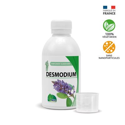 Desmodium (liquide)