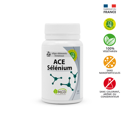 ACE_Selenium_1ACESE_130x57_pullulan