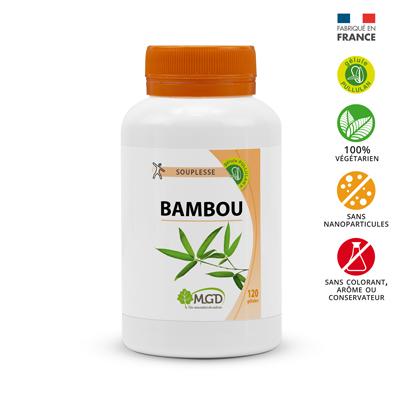 BAMBOU_1BAM_pullulan