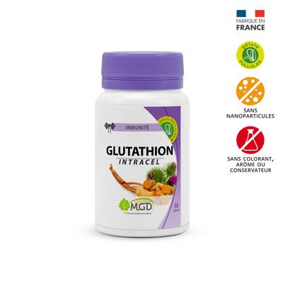 GLUTATHION_60gel_1GLUT60