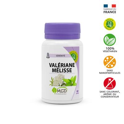 VALERIANE_MELISSE_1VALMEL_pullulan