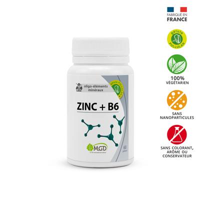 ZINC_B6_1ZNB6_130x57_pullulan