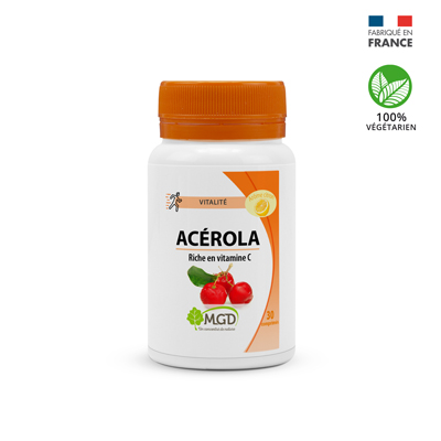 ACEROLA_Citron_30_1ACEC30_130x57