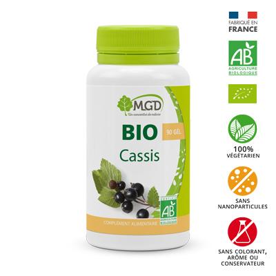 CASSIS-BIO_1BIOGCAS_150x69