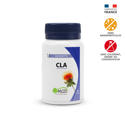 CLA_BODY_SLENDER_60_1CMCLA_130x57