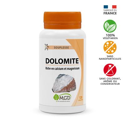 DOLOMITE_1DOL_150x69