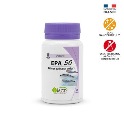 EPA-50-60-caps_1CMEPA60_130x57