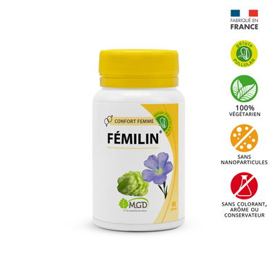 FEMILIN_1FEMIL_130x57_pullulan