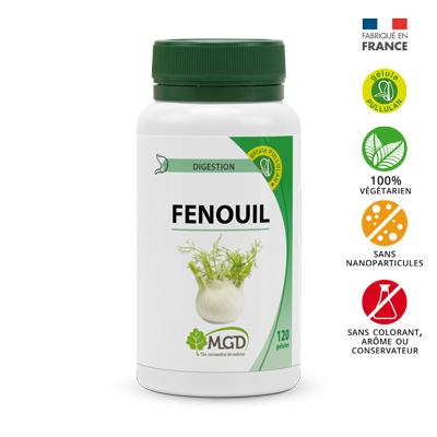 FENOUIL_1FEN_150x69_pullulan
