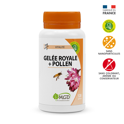 GELEE-ROYALE_POLLEN_1GELPOL_150x69_pullulan