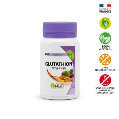GLUTATHION_60gel_1GLUT60_130x57