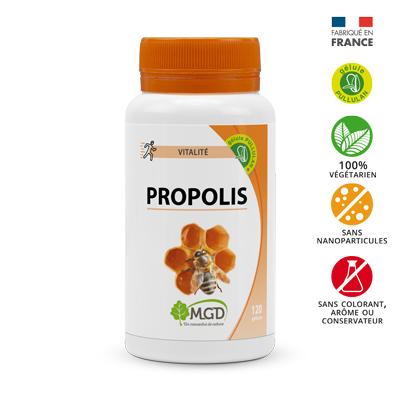 PROPOLIS_1PRO_150x69_pullulan
