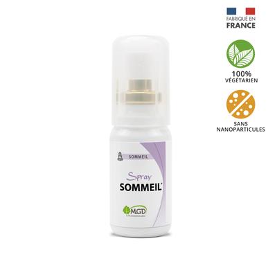 Sommeil_Spray_1ELSOM