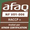 AFAQ HACCP+