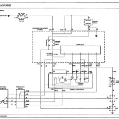 Mg Tf Electrical Wiring Diagram Ramsey Winch Solenoid For Rv Motorhome Html Autos Weblog