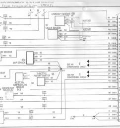 2002 freelander fuse diagram wiring diagram for you freelander 1 wiring diagram freelander wiring diagram source land rover freelander 2003  [ 1130 x 804 Pixel ]