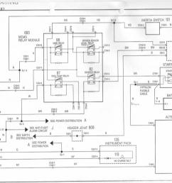 car alarm wiring diagram 12 starting anlasser [ 1130 x 804 Pixel ]