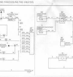 ceiling fan switch wiring diagram hunter ceiling fan light kit wiring [ 1130 x 804 Pixel ]