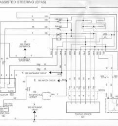 octavia wiring diagram page 2 wiring diagram and schematics 2000 f150 radio wiring diagram skoda octavia [ 1130 x 804 Pixel ]