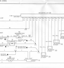 rover 800 wiring diagram wiring diagrams scematic schematic wiring diagram fasco 851 rover 220 wiring diagram [ 1130 x 804 Pixel ]