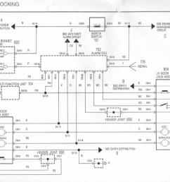 wiring diagram rover 75 seats wiring diagram specialtiesrover 75 electrical wiring diagram schematic diagram [ 1130 x 804 Pixel ]