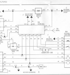 mg zr scu wiring diagram wiring diagram metamg zr wiring diagram manual e book mg zr [ 1130 x 804 Pixel ]