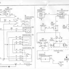 Mg Tf Horn Wiring Diagram 2002 Hyundai Accent Great Installation Of Images Gallery