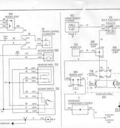 sb19 mgf schaltbilder inhalt wiring diagrams of the rover mgf mg zt fuse [ 1130 x 804 Pixel ]