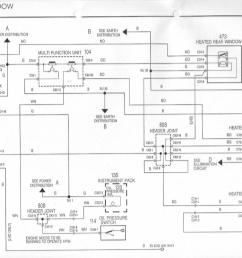 rover 75 cooling fan wiring diagram wiring library auto cooling fan wiring diagram pictures of freelander [ 1130 x 804 Pixel ]