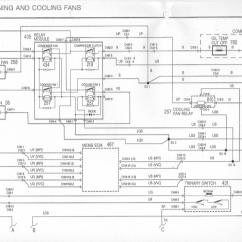 Heil Hvac Wiring Diagrams Bmw Mini R56 Diagram Gas Furnace Get Free Image About