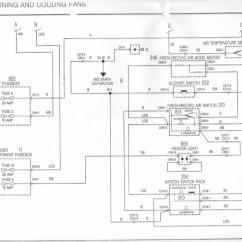Split System Air Conditioner Wiring Diagram Flat 4 Pin Trailer Haier Hvac Wire Librarysb22 Window With Thermostat Buckeyebride Com