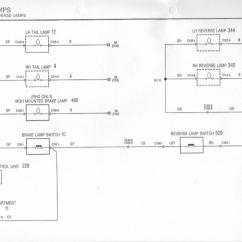 Mg Tf Electrical Wiring Diagram Kenwood Ddx6019 Mgf Schaltbilder Inhalt Diagrams Of The Rover