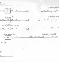 mgf wiring diagram wiring diagram data schema mgf radio wiring diagram [ 1130 x 804 Pixel ]