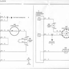Rover 25 Central Locking Wiring Diagram 3 Way Light Switch Multiple Lights Uk Mgf Schaltbilder Inhalt Diagrams Of The