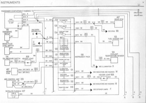 small resolution of fluid level sensor wiring diagram