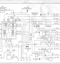 1978 mg mgb wiring diagram wiring library1978 mg mgb wiring diagram [ 1130 x 804 Pixel ]