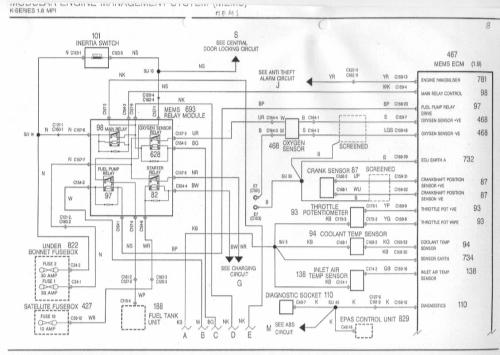 small resolution of 1978 mg mgb wiring diagram wiring library1978 mg mgb wiring diagram