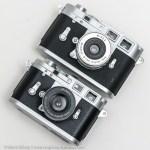 DCC Minox Leica M3
