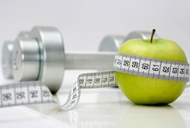 weight-health