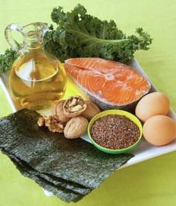 alimentos-ricos-en-Omega-3-y-Omega-62
