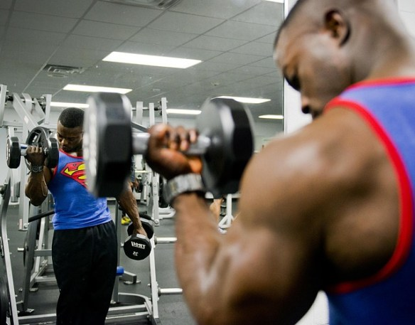 bodybuilder-646495_640