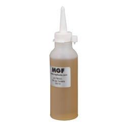 Olio da taglio 100 ml