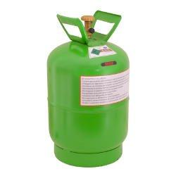 bombole-gas-refrigeranti-a-norma
