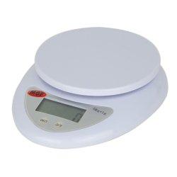 Bilancia-MINI-5Kg-climatizzazione-condizionamento-carica-impianto-economica