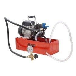 pompa-collaudo-elettrica-per-verifica-e-caricamento-degli-impianti-fino-a-20bar