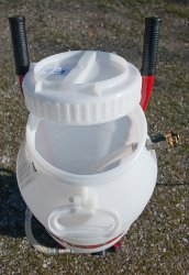 Pompa-lavaggio-spurgo-caricamento-impianti-SOLAR-SYSTEM-MGF-tools