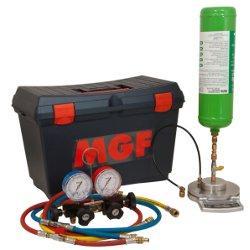 kit-installazione-condizionatori-pompa-gruppo-manometrico