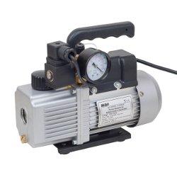 pompa-per-vuoto-economica-vacuometro-elettrovalvola