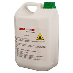 neutralizzatore-acido-fornito-con-cartina