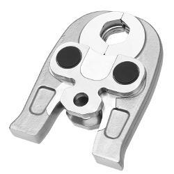 Ganascia TH, M, V e U MINI MGF Tools per pressatrici radiali